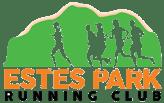 Estes Park Running